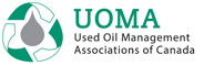 UOMA - Used Oil Management Association